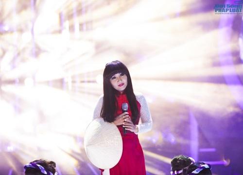Gương mặt thân quen: Minh Thuận, Hoài Lâm chia nhau 100 triệu - Ảnh 7