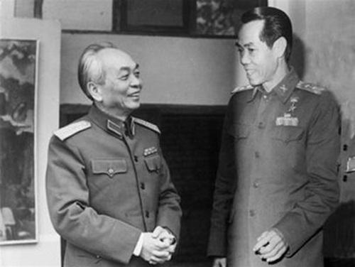 Hơn 1 triệu USD làm phim truyền hình về Thiếu tướng Phạm Xuân Ẩn - Ảnh 2