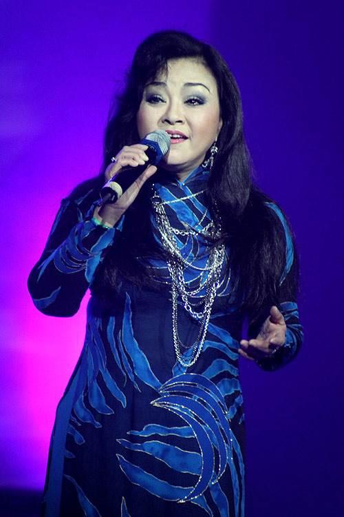 Thí sinh gây sốt X-Factor Trần Quang Đại: Mê nhạc bị người yêu bỏ - Ảnh 3