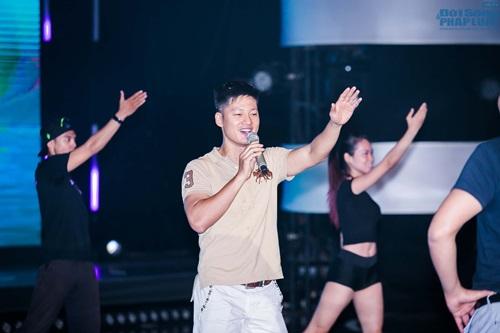 """Trang Nhung, Phạm Thu Hà """"mạo hiểm"""" với hit của Mỹ Tâm, Thu Minh - Ảnh 1"""