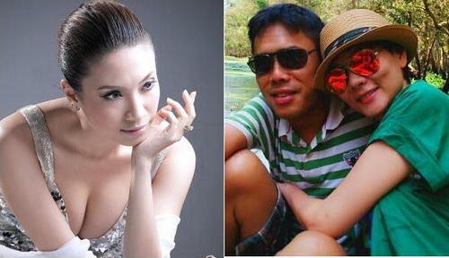 Dương Yến Ngọc bất ngờ xin lỗi Pha Lê và chồng sau scandal - Ảnh 2