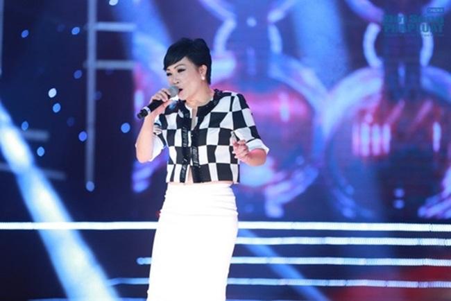 Thanh Lam, Phương Thanh làm khách liveshow của Phan Đinh Tùng - Ảnh 2