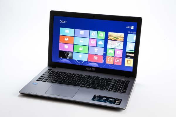 6 laptop tốt nhất dành cho sinh viên - Ảnh 1