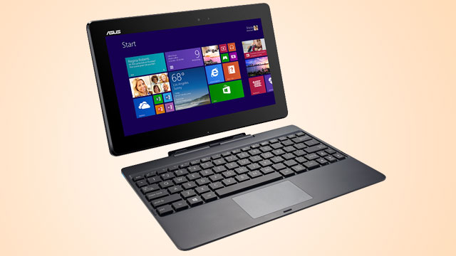 6 laptop tốt nhất dành cho sinh viên - Ảnh 3