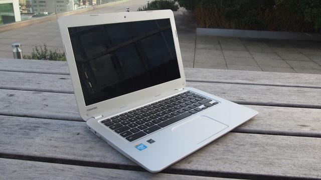 6 laptop tốt nhất dành cho sinh viên - Ảnh 4
