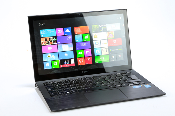 6 laptop tốt nhất dành cho sinh viên - Ảnh 5