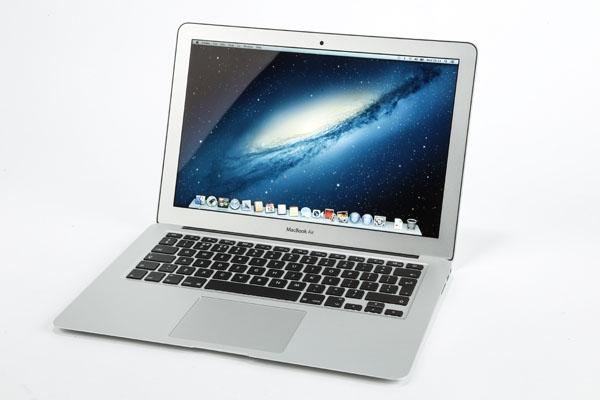 6 laptop tốt nhất dành cho sinh viên - Ảnh 6
