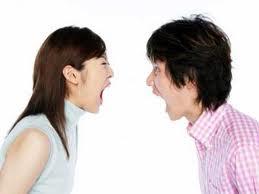 Tâm sự đẫm nước mắt của người mẹ trẻ có chồng sinh viên - Ảnh 1