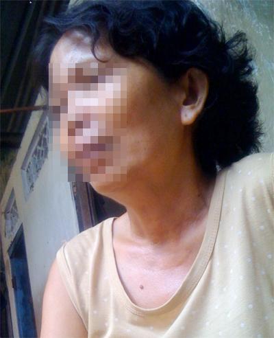 Vụ giết người, cắt xác: Tâm sự sốc của cha nạn nhân      - Ảnh 2