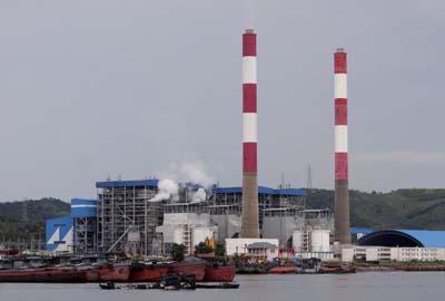 """Bài 11: Quy hoạch điện có nguy cơ """"vỡ"""" vì năng lực nhà thầu TQ? - Ảnh 1"""