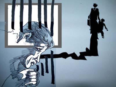 Giải mã tâm lý tội phạm vụ 7 phạm nhân bắt quản giáo làm con tin - Ảnh 1