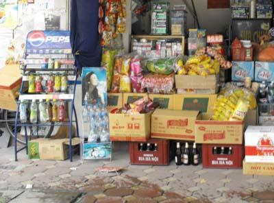 Bí mật đằng sau vụ mua bán trứng phụ nữ giá 20 triệu đồng - Ảnh 2