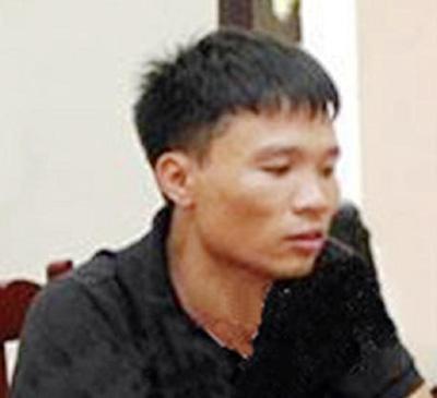 Bí mật đường dây bảo kê xe quá tải trên cao tốc Hà Nội- Lào Cai - Ảnh 2