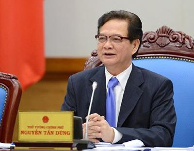 Thủ tướng quyết định thành lập Ủy ban đổi mới giáo dục - Ảnh 1