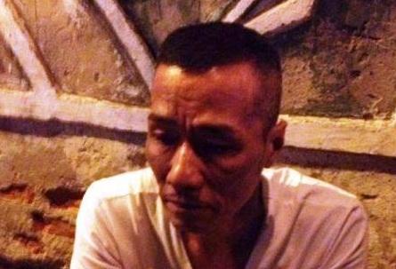 Mua Heroin để thỏa mãn, bất ngờ bị 141 bắt - Ảnh 3
