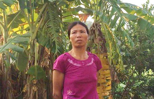 Tử tù Hàn Đức Long trở về: Gia đình bị hại mong muốn làm sáng tỏ - Ảnh 1