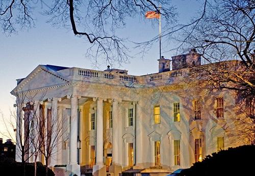 Nhà Trắng đang xem xét rời Hội đồng Nhân quyền LHQ - Ảnh 1