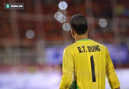U20 Việt Nam sẽ thi đấu với... 13 cầu thủ tại World Cup - Ảnh 2