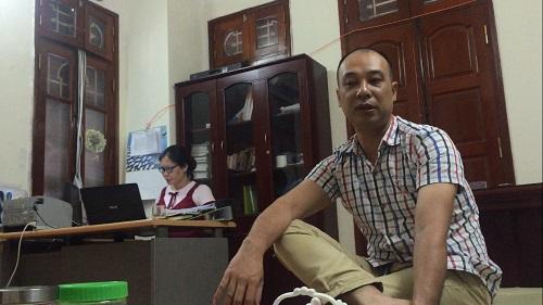 """Bài 1: Hàng loạt DN xuất khẩu lao động Singapore """"trái quy định""""? - Ảnh 4"""
