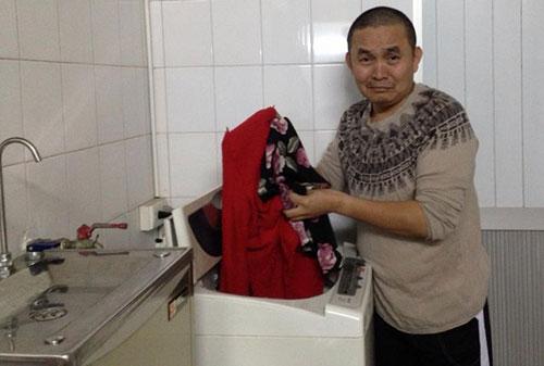 Sao nam trổ tài nấu nướng đảm đang hơn cả mỹ nhân Việt - Ảnh 16