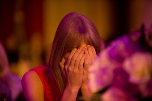 Những khoảnh khắc cười ra nước mắt của Taylor Swift - Ảnh 17