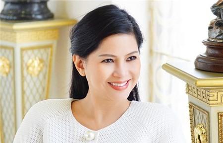 Tài sản kếch xù của 4 mỹ nhân màn ảnh Việt thập niên 90 - Ảnh 5