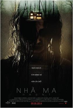 Phim hay chiếu rạp đầu tháng 5 - Ảnh 3