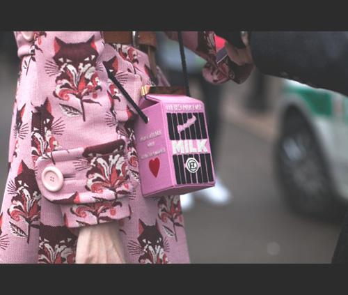 """Sao Việt """"chơi"""" túi sành như fashionista - Ảnh 7"""