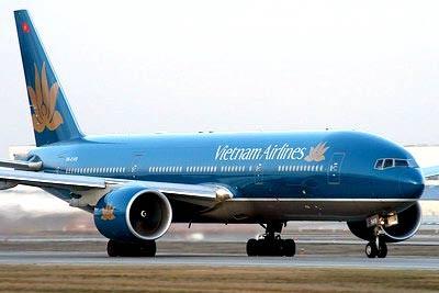 Những sự cố hy hữu trong lịch sử hàng không Việt Nam - Ảnh 5