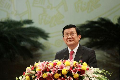 Kỷ niệm trọng thể 70 năm Ngày thành lập QĐND Việt Nam - Ảnh 1
