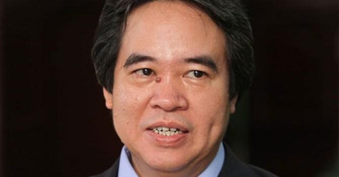 Thống đốc Ngân hàng dẫn đầu số phiếu tín nhiệm cao của ngành - Ảnh 1