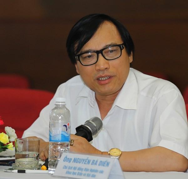 Bức thư của Thủ tướng Phạm Văn Đồng và nguyên tắc estoppel - Ảnh 2