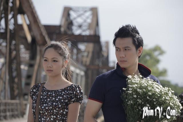 Phim truyền hình Việt Nam: Giờ vàng, chất lượng... đồng - Ảnh 1