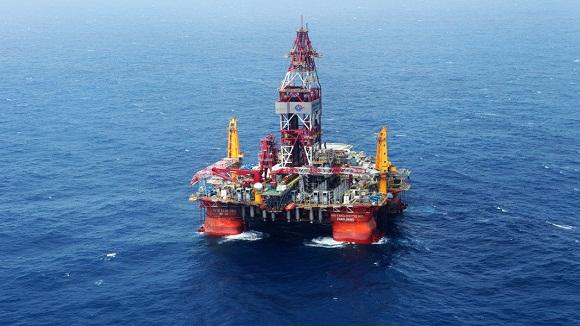 VN yêu cầu TQ không đưa bất cứ giàn khoan nào vào vùng biển VN - Ảnh 1