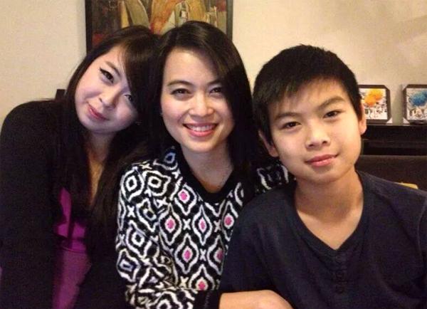 Vụ MH17: Gia đình nạn nhân người Việt sẽ nhận 510 nghìn USD - Ảnh 1
