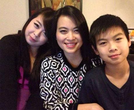 Vụ MH17: Bác thông tin gia đình người Việt nhận bồi thường 10 tỷ  - Ảnh 1