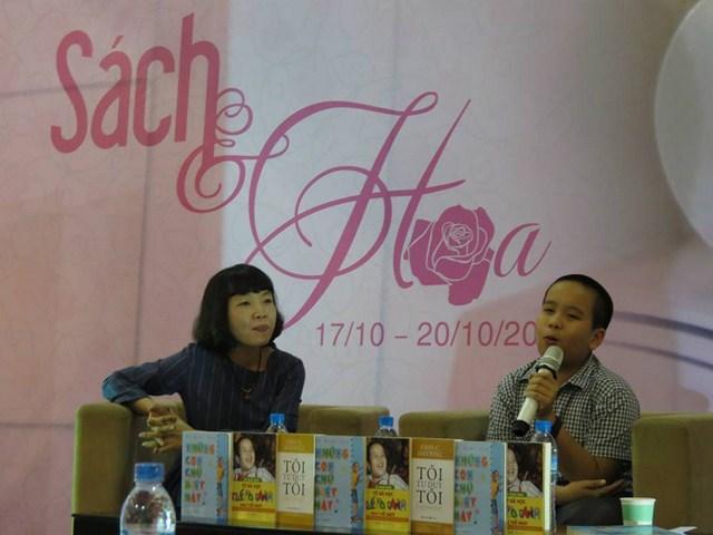 Cậu bé thần đồng Việt trở thành Tổng biên tập tờ báo Đông Nam Á - Ảnh 2