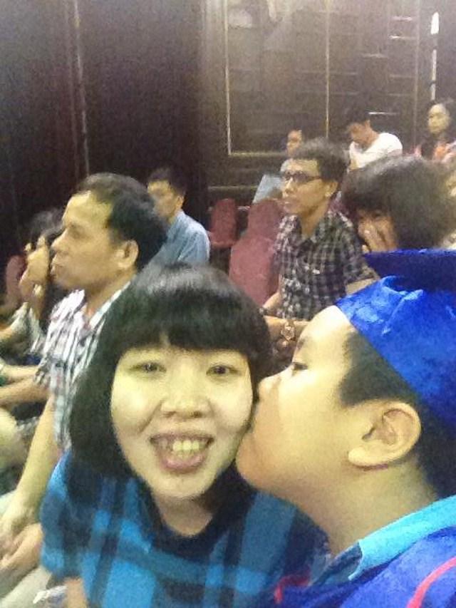 Cậu bé thần đồng Việt trở thành Tổng biên tập tờ báo Đông Nam Á - Ảnh 3