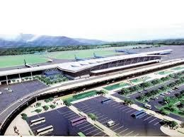 Thủ tướng đồng ý triển khai dự án Cảng hàng không Quảng Ninh - Ảnh 1