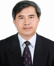 Bổ nhiệm ông Lê Quang Hùng giữ chức Thứ trưởng Bộ Xây dựng - Ảnh 1