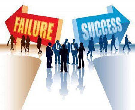 7 bài học về thành công mà giới trẻ nên xem - Ảnh 2