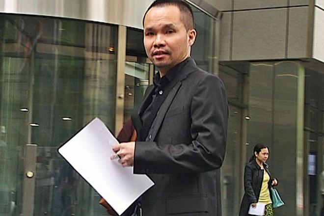 """Cuộc sống xa hoa của """"vua bạc"""" gốc Việt bị bắn ở Australia - Ảnh 1"""