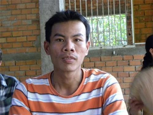 Những người chết đi sống lại hy hữu ở Việt Nam - Ảnh 2