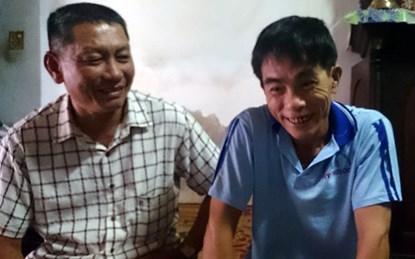 Những người chết đi sống lại hy hữu ở Việt Nam - Ảnh 1
