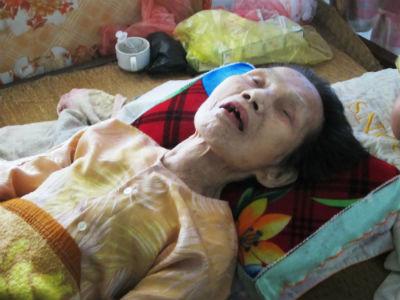 Những người chết đi sống lại hy hữu ở Việt Nam - Ảnh 5