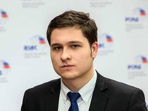 """Giới chuyên gia Nga: """"Luật chơi"""" của Trung Quốc khó chấp nhận - Ảnh 1"""