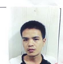 Hà Nội: Bắt tên cướp chuyên giật dây chuyền trên phố Bạch Mai - Ảnh 1