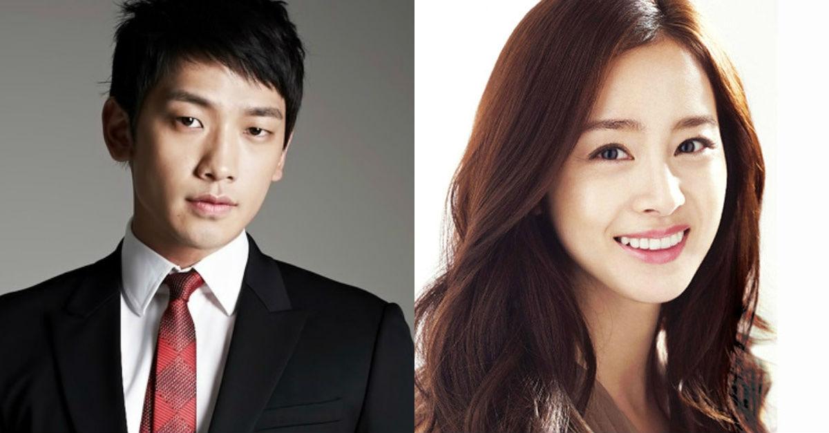 Bảo vệ Kim Tae Hee, Bi phản ứng mạnh mẽ trước tin đồn ảnh nóng - Ảnh 1