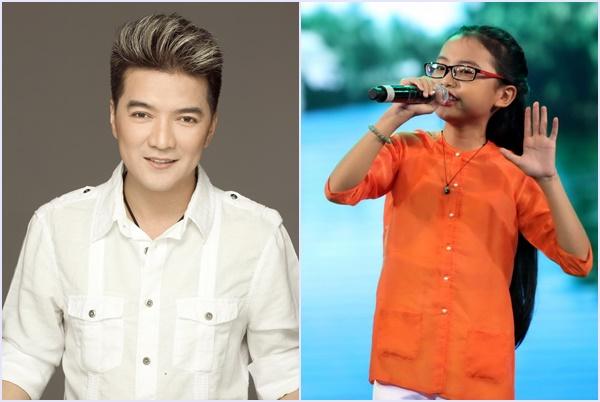Phương Mỹ Chi, Đàm Vĩnh Hưng góp giọng trong show Chế Linh - Ảnh 2