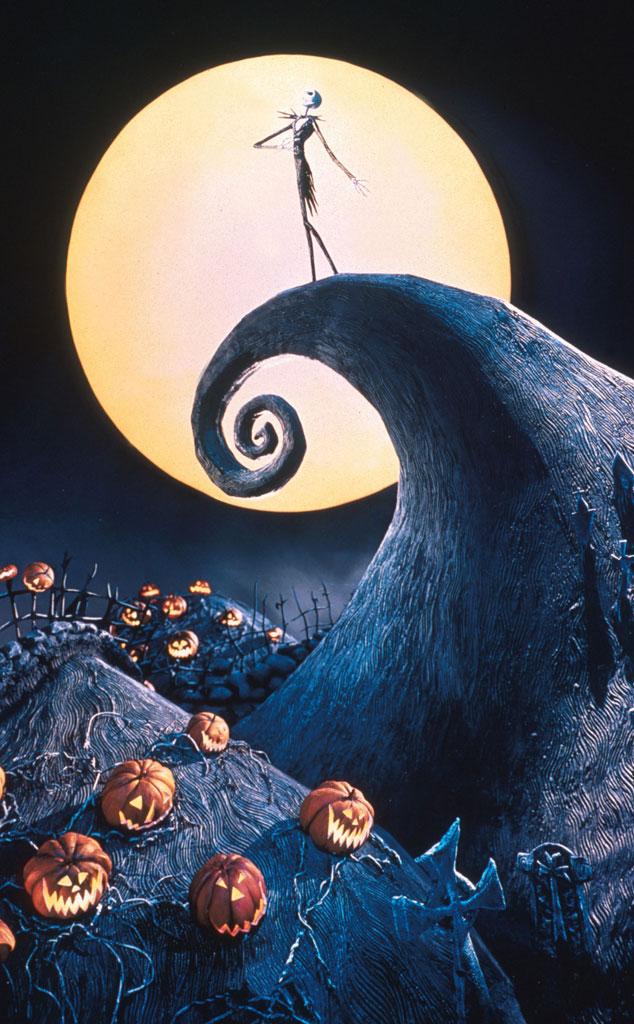 Những bộ phim hay nhất mùa Giáng sinh - Ảnh 4